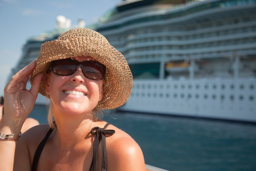 Buying Cruise Insurance - Buying Cruise Insurance