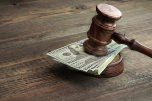 Small Business Lawsuit Trends 300x200 1 - Small Business Lawsuit Trends