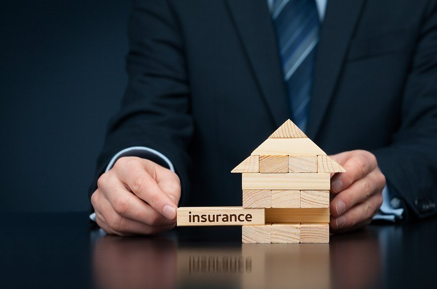 Personal Protection Is Your Home Over or Under Insured - Important Insurance Moves When You're Expecting