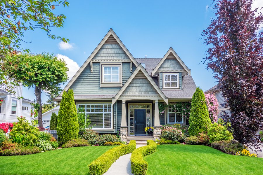 Tips How To Save On Home Insurance