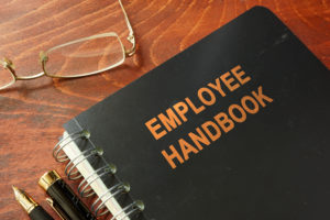 06 03 DB Time to Review Your Employee Handbook 300x200 - Time to Review Your Employee Handbook?